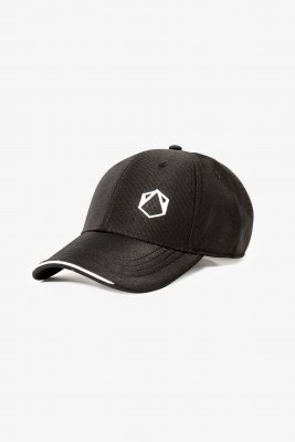 apros Black Forest Vermouth Baseball-Cap